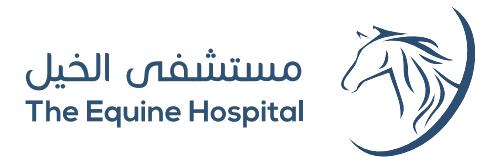 The Equine Hospital